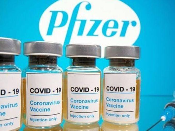 फाइजर की वैक्सीन को अब तक भारत सरकार ने अप्रूवल नहीं दिया है। (फाइल) - Dainik Bhaskar