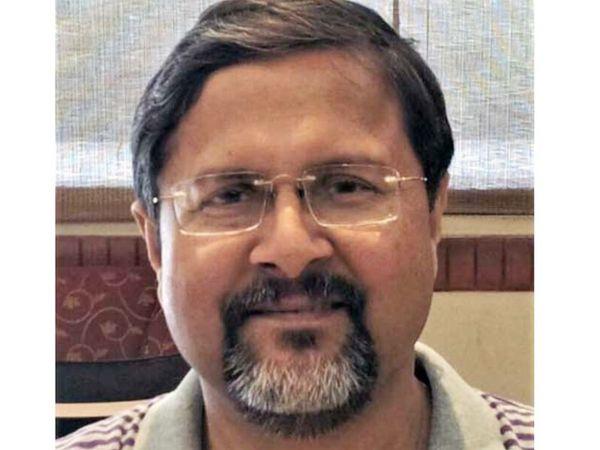 अरविंद कुमार ने 26 जून 2019 को पदभार संभाला था।