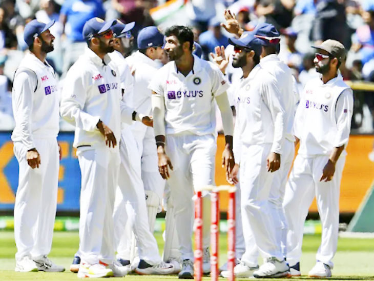 Rohit and Shubman will open in Sydney Test, Saini and Pant will also play World Daily News24 - English