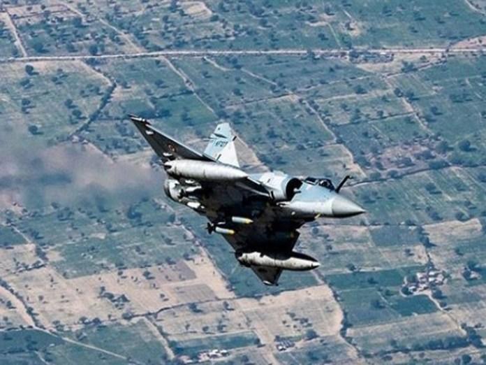 पाकिस्तान की पोल खुली: बालाकोट एयरस्ट्राइक में 300 आतंकी मारे गए थे, पाकिस्तान के पूर्व राजनयिक ने टीवी पर LIVE डिबेट में कबूला