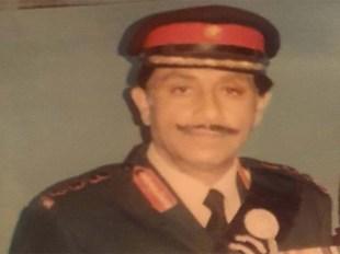 1971 की जंग के जांबाज नहीं रहे: मैनामति की लड़ाई के हीरो कर्नल भाटी का निधन, उनकी टुकड़ी ने पाकिस्तानी टैंक ब्रिगेड को रोक दिया था