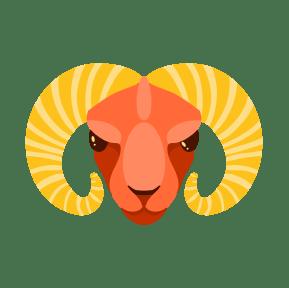 Rashi - Aries | Aries - Dainik Bhaskar