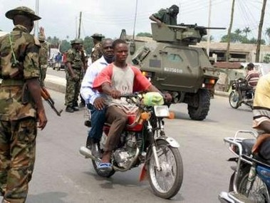 https://i1.wp.com/images.biafranigeriaworld.com/NigerianArmy7.jpg