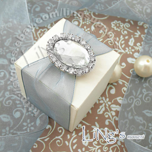 Where to buy wedding invitations in durban