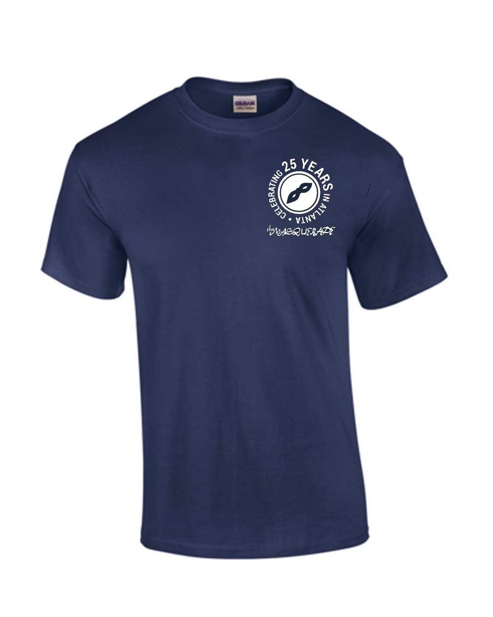 T Shirt Short