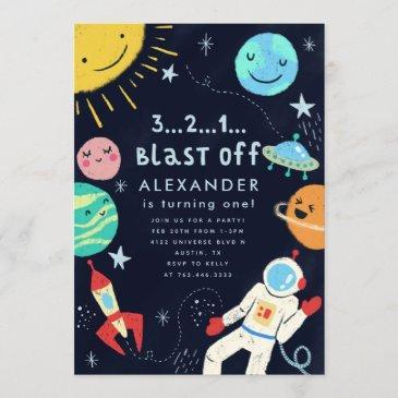 https birthdayinvitations4u com invites space birthday invitations