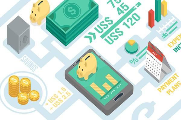인니 OJK, 3개의 P2P 대출 핀테크 업체의 등록을 취소
