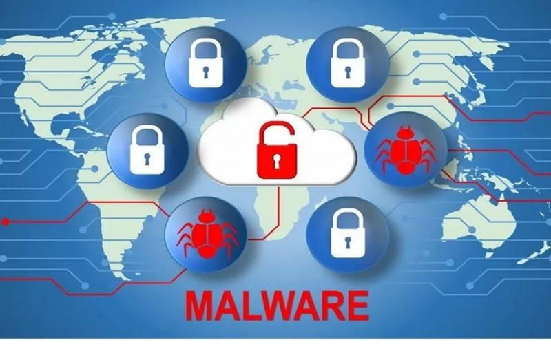 Kaspersky: Deteksi Malware Seluler Indonesia pada 2020 Menurun