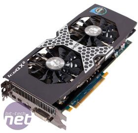 HIS Radeon R9 270X IceQ X2 Turbo Boost avis