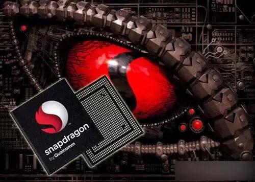 """为啥小小一枚处理器芯片,让小伙伴们纷纷""""着了道""""--文/邻章"""