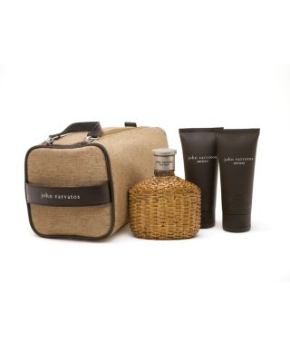 John Varvatos Artisan Father's Day Set