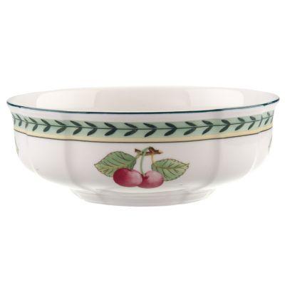 Villeroy Amp Boch French Garden Fleurence Cereal Bowl Bloomingdales