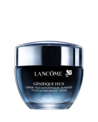 Lancome Genifique Eye. Shop this item on http://showmethemuhnie.com/2015/10/09/20-best-lancome-products-2015/
