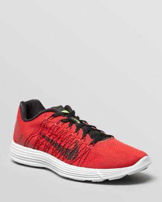Nike Lunaracer 3 Sneakers Bloomingdales