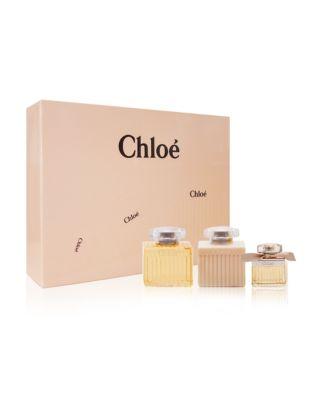 Chloé Set