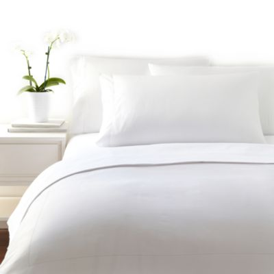 Frette Essentials Single Ajour Bedding White Bloomingdales