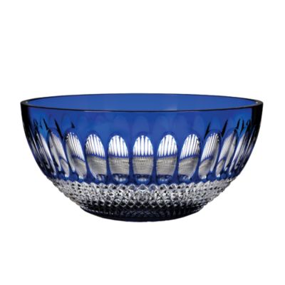 Waterford Colleen 60th Anniversary Collection 9 Bowl