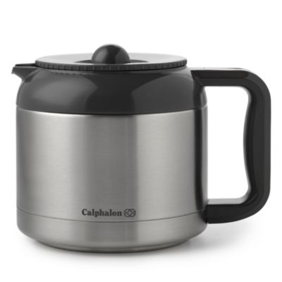 Calphalon Replacement Thermal Coffee Carafe Bloomingdales