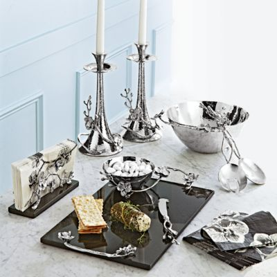 Home Decor Items For Sale