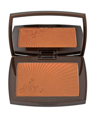 Lancome Star Bronzer. Shop this item on http://showmethemuhnie.com/2015/10/09/20-best-lancome-products-2015/