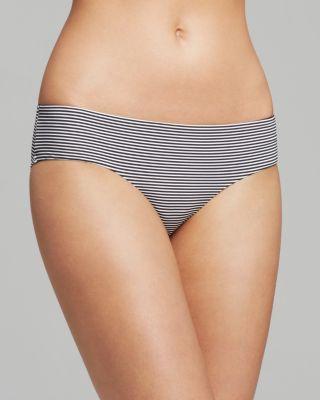 Zimmermann Separates Wide Bikini Bottom Bloomingdales