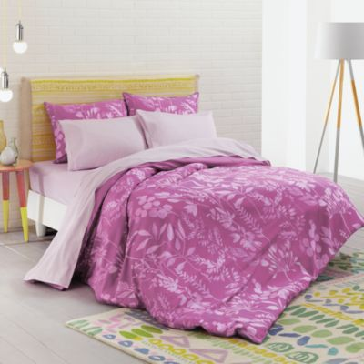 European Style Childrens Bedding From Simple To