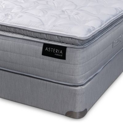 beth pillow top mattress collection 100 exclusive