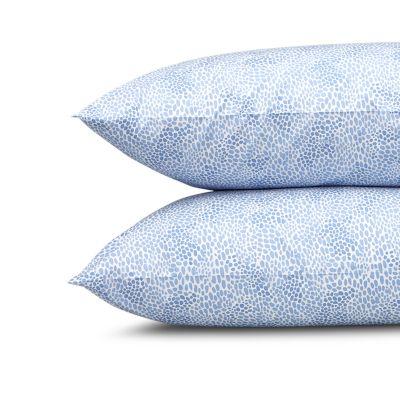 pratesi pillow cases bloomingdale s