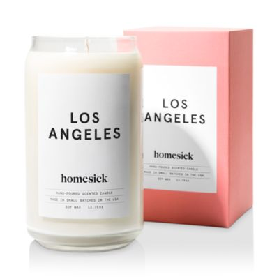 Luxury Candles High End Designer Candles Bloomingdales