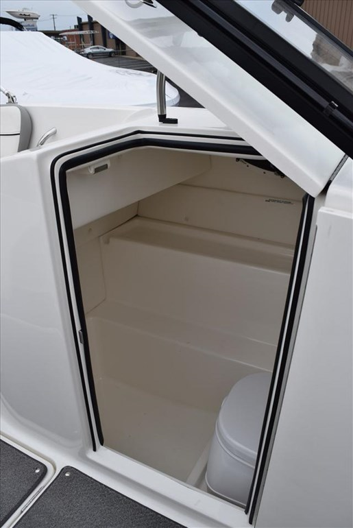 Bayliner VR6 2016 New Boat For Sale In Bay City Michigan