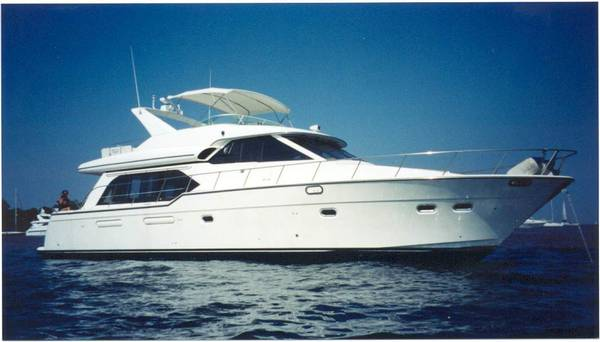 Bayliner Boats For Sale