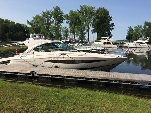 Used Four Winns Boats For Sale