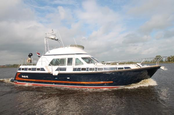 Aquastar Boats For Sale