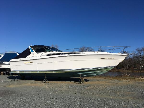 Sea Ray Boats For Sale Page 39 Of 439