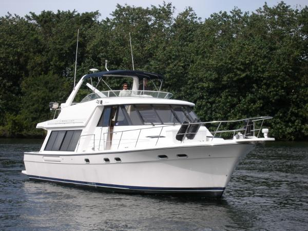 Bayliner Boats For Sale In Maryland United States