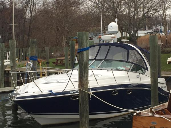 Four Winns Boats For Sale