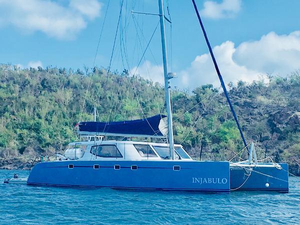 Boats For Sale In Grenada