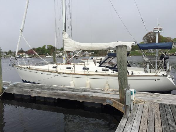 Tartan Boats For Sale