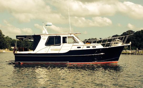 Halvorsen Boats For Sale