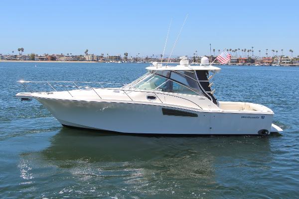 Wellcraft Coastal Boats For Sale