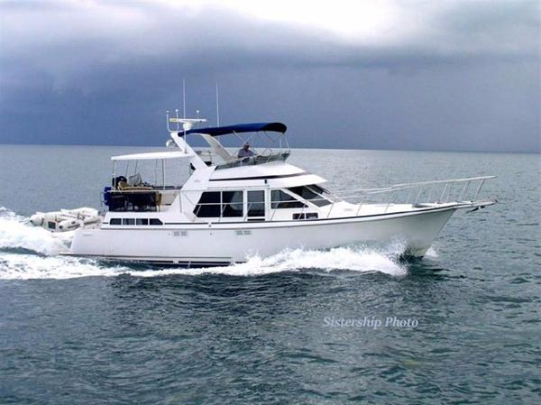 Tollycraft Boats For Sale In Florida