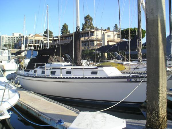 Endeavour Boats For Sale