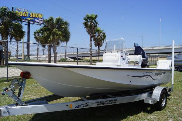 New And Used Boats For Sale Everythingboats