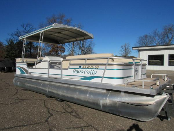 aquapatio boats for sale in united