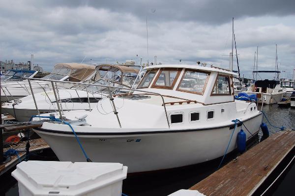 Albin 27 Boats For Sale