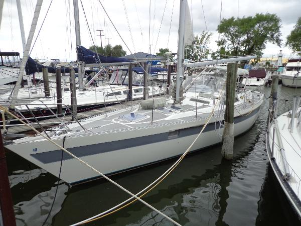 Norseman Boats For Sale