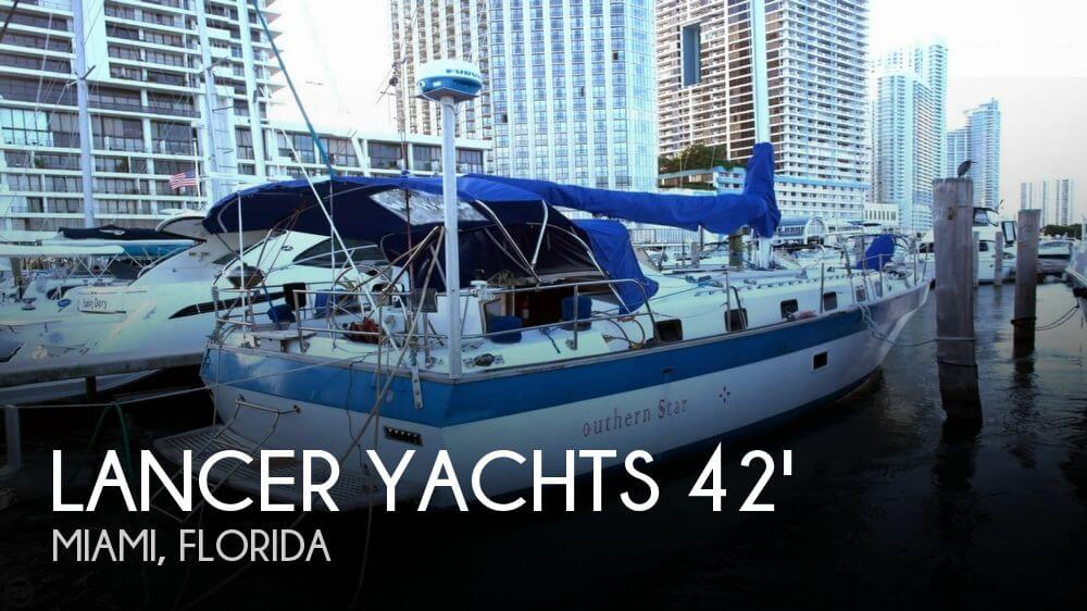 Motorsailer Sail Boats For Sale In Florida United States