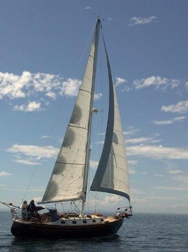 Ta Shing Boats For Sale