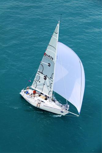 Dehler Boats For Sale
