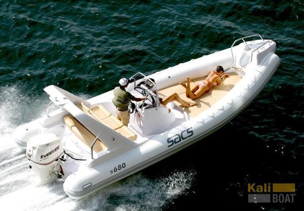 sacs bateaux en vente boats com